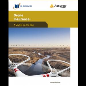 thumbnail-drones-AGMJ