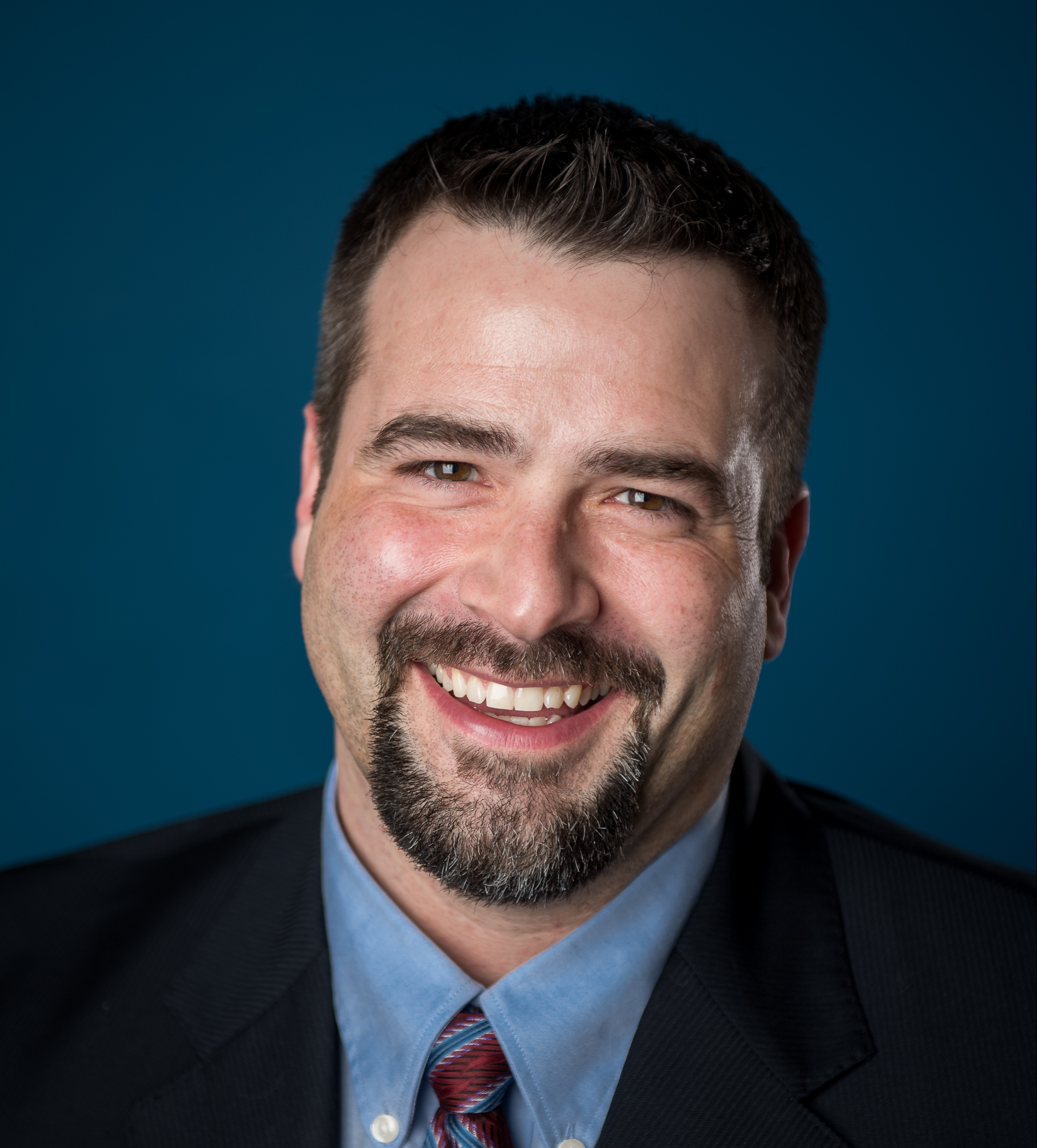 Ryan Michalowski