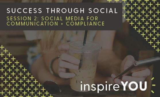 Success Thru Social Feature Image