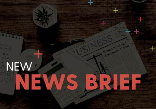 New News Brief.