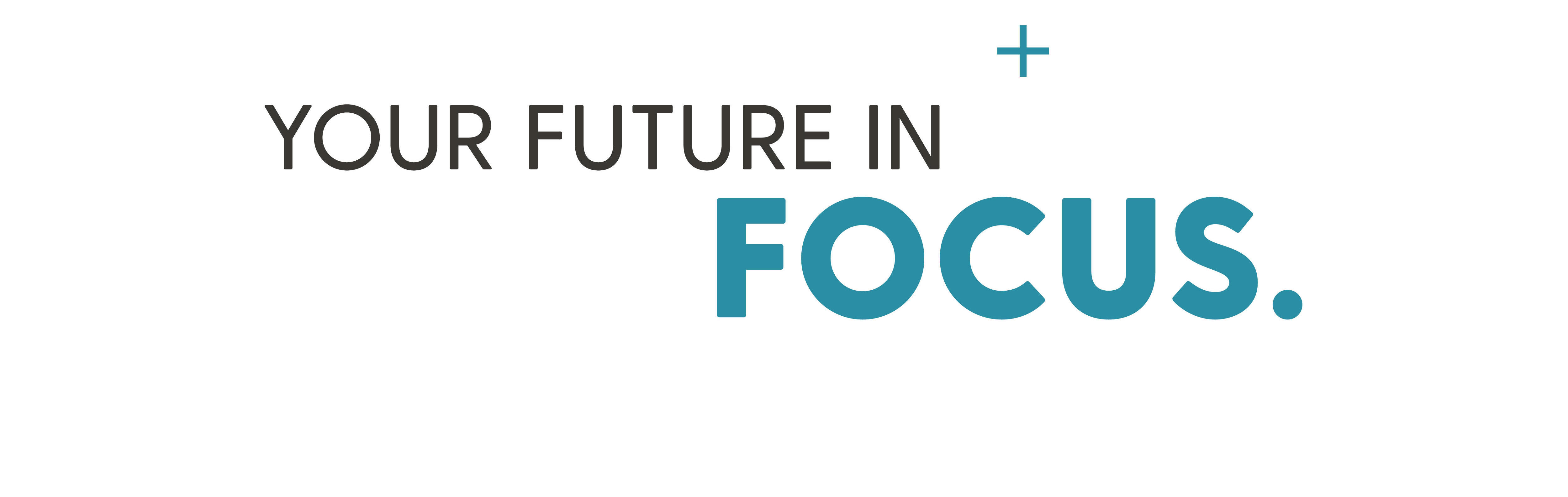 MJ Tagline - Your Future in Focus